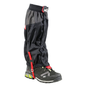 HIGH ROUTE GAITERS MILLET