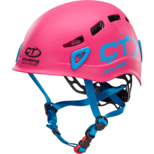 Casco ECLIPSE CT CLIMBING