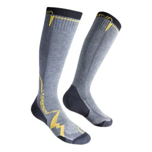 MOUNTAIN SOCKS LONG LA SPORTIVA