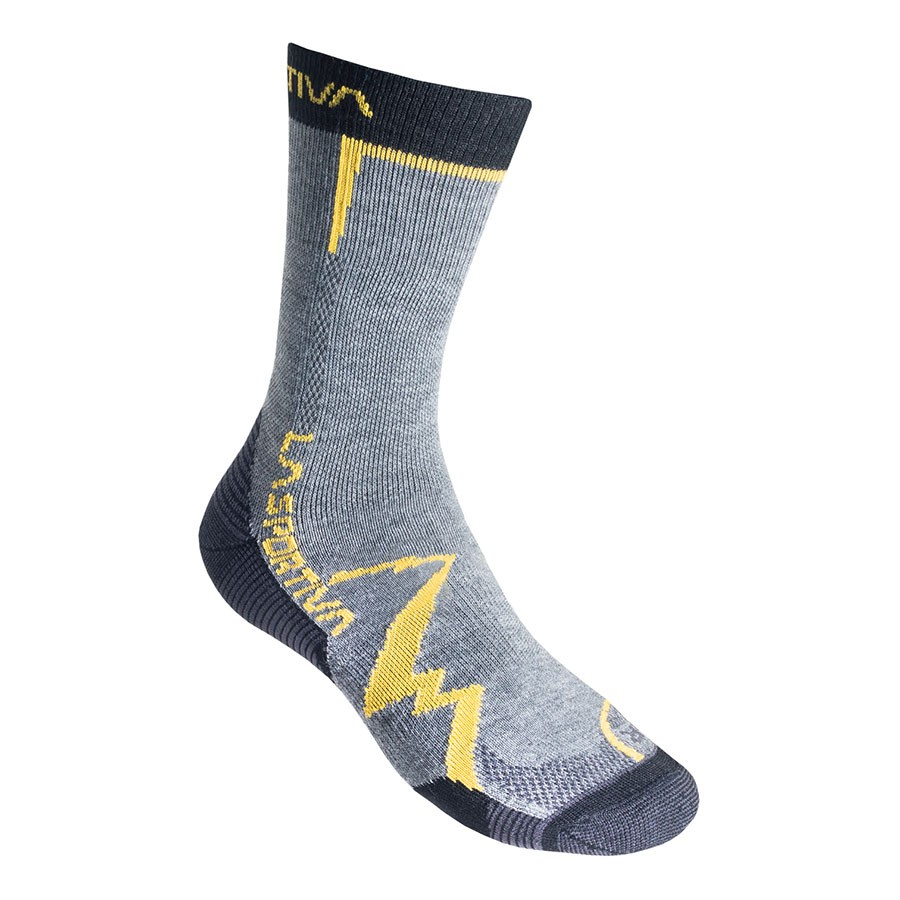 MOUNTAIN SOCKS LA SPORTIVA