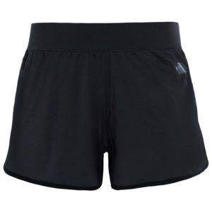 Shorts VERSITAS donna black THE NORTH FACE