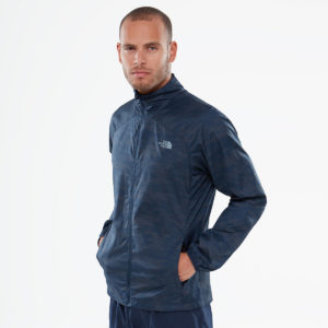 Giacca uomo Ambition THE NORTH FACE