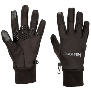 Guanti donna Connect Glove MARMOT