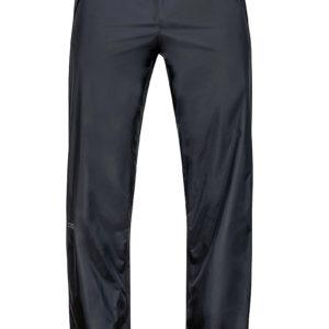 Pantaloni waterproof PreCip Full Zip Pant MARMOT