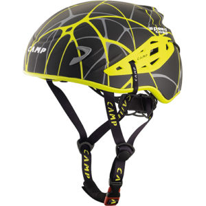 Casco SPEED COMP CAMP
