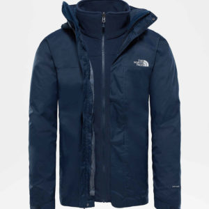Evolve II Triclimate® THE NORTH FACE