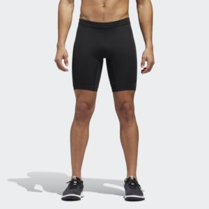 Short running Tight Supernova ADIDAS
