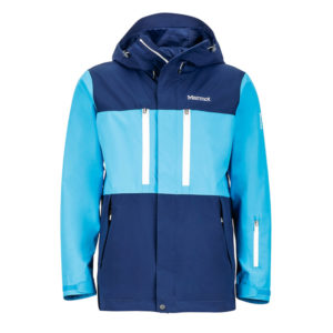 Sugarbush Jacket MARMOT