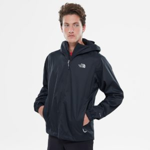 Quest THE NORTH FACE