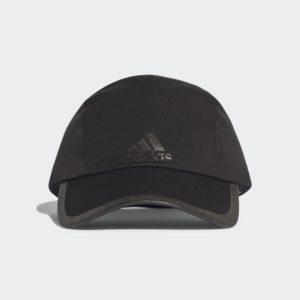 Cappello Climaproof Running ADIDAS