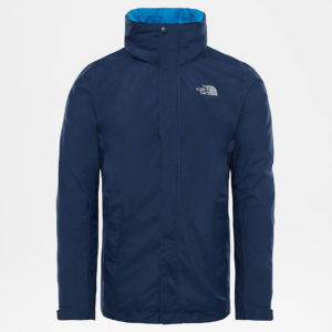 Evolution II Triclimate® THE NORTH FACE