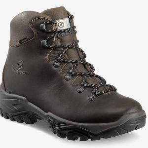 scarpa terra gtx