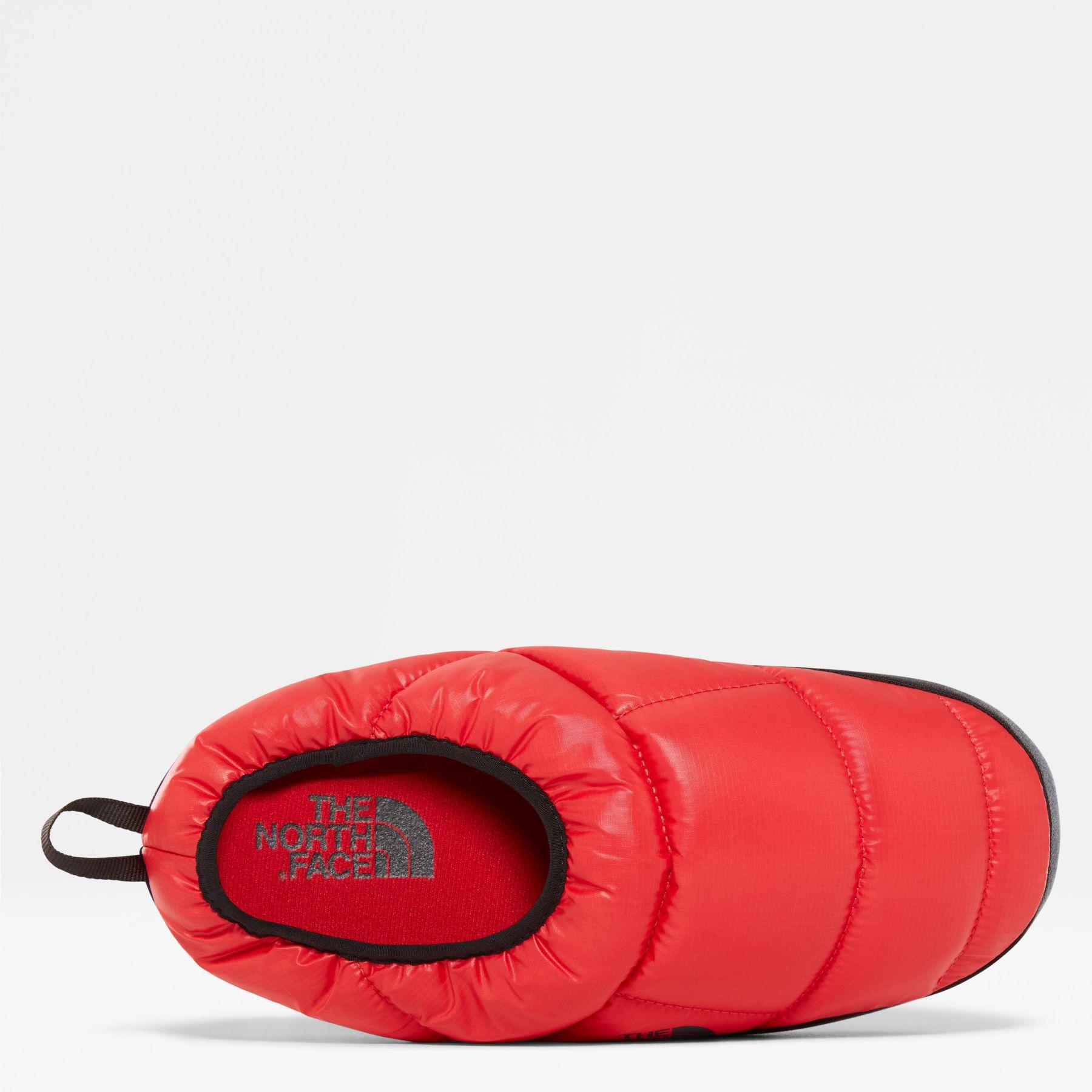 Pantofole Uomo NSE Tent III THE NORTH FACE - Himalaya Trek 6e5bc6c1a1c2