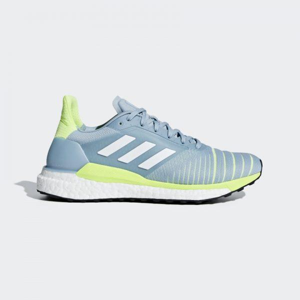 adidas donna scarpe running