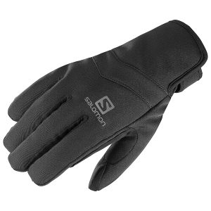 RS WARM GLOVE U SALOMON