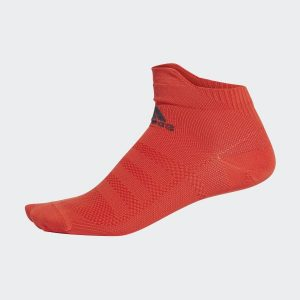 CALZINI ALPHASKIN ULTRALIGHT ADIDAS