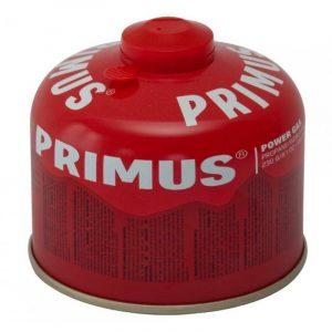 Power Gas 230g PRIMUS