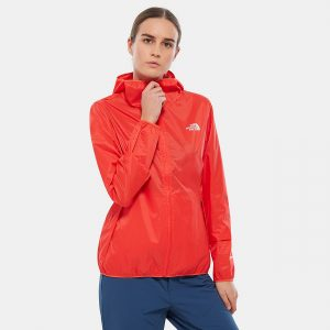 Quest WindWall™ THE NORTH FACE