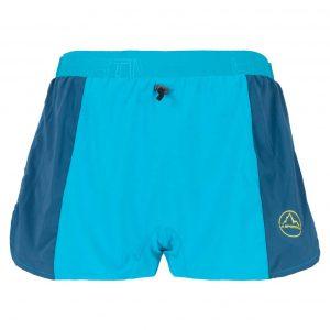 Auster Short La Sportiva