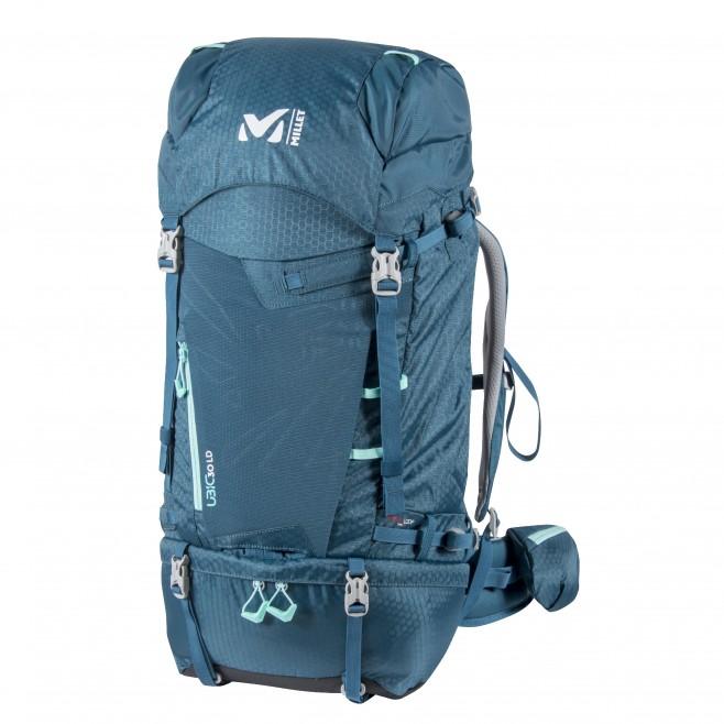 8a93b0ddb0 Zaino donna UBIC 30 LD MILLET - Himalaya Trek - Zaini