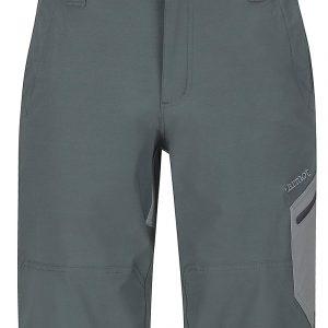 Limantour Shorts MARMOT