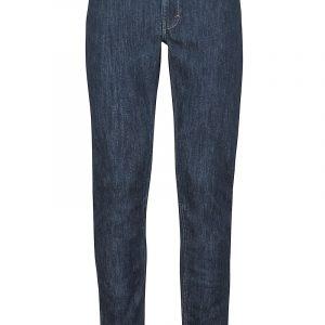 Cowans Jeans MARMOT
