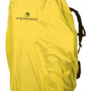 COPRIZAINO COVER 2 FERRINO