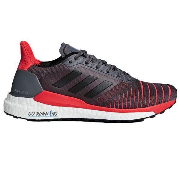 Solar Glide Adidas