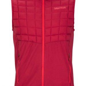 Featherless Trail Vest MARMOT
