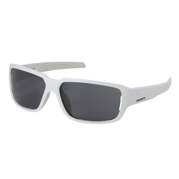 occhiali da sole OBSESS ACS SCOTT