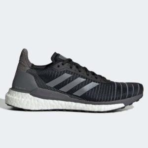 SOLAR GLIDE 19 Adidas