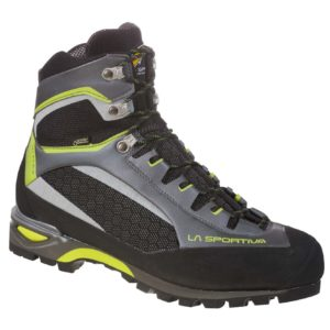 TRANGO TOWER GTX