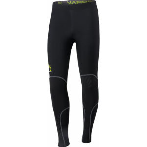 Alagna Tight KARPOS