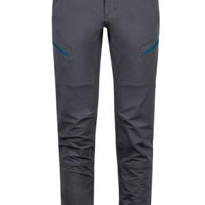 Highland Pants MARMOT