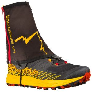 WINTER RUNNING GAITER