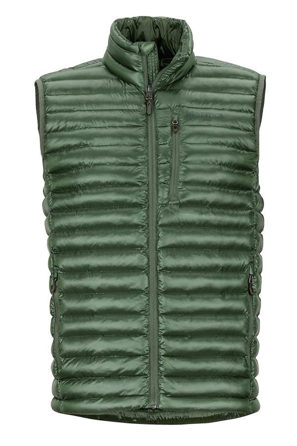 Avant Featherless Vest