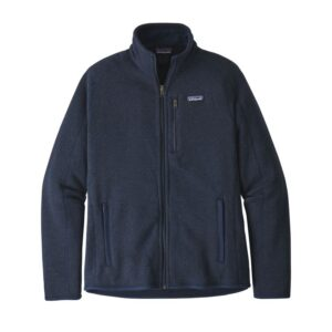 Better Sweater PATAGONIA