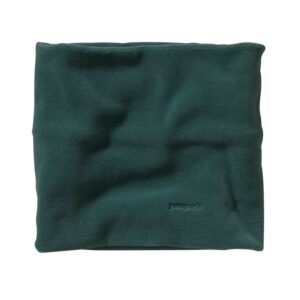 Fleece Gaiter PATAGONIA