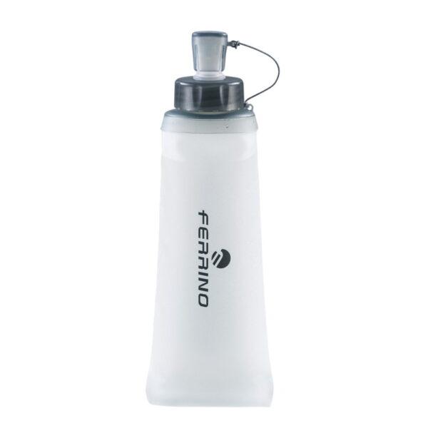 Soft Flask 0.5 FERRINO