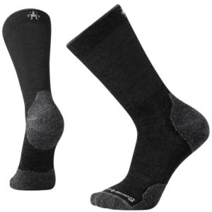 Outdoor Light Crew Socks SMARTWOOL