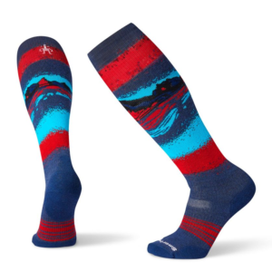 Men's PhD® Snowboard Medium Socks