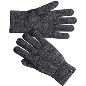 Cozy Gloves SMARTWOOL