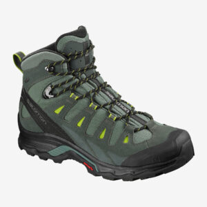 QUEST PRIME GTX Salomon