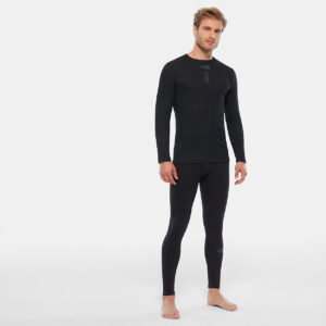 SPORT TIGHT UOMO THE NORTH FACE