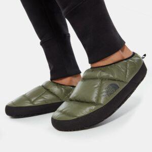 Pantofole Uomo NSE