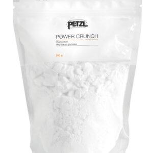 Magnesite Power Crunch
