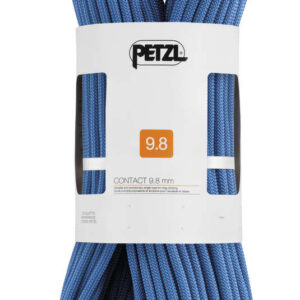 CONTACT® 9.8 mm PETZL