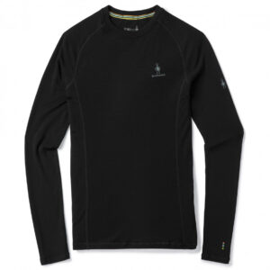 Merino 200 Baselayer
