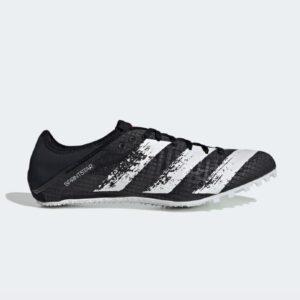 sprintstar adidas