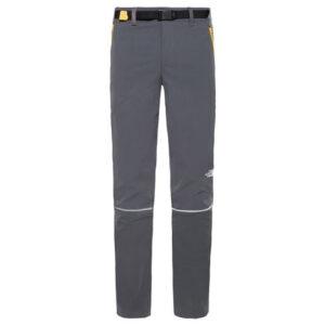 Pantaloni uomo Speedlight II
